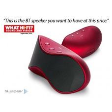 Deals, Discounts & Offers on Accessories - Bluspear Elipse Portable Bluetooth Speaker