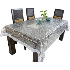 Deals, Discounts & Offers on Home Appliances - Kuber Industries Dining Table Cover