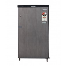 Deals, Discounts & Offers on Home Appliances - Videocon VC090PSH-FDW Direct-cool Single-door Refrigerator