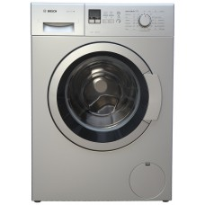 Deals, Discounts & Offers on Home Appliances - Bosch WAK24168IN Fully-automatic Front-loading Washing Machine