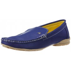 Deals, Discounts & Offers on Foot Wear - Steemo Men's Loafers and Mocassins