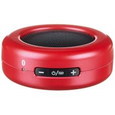 Deals, Discounts & Offers on Electronics - AmazonBasics Ultra-Portable Micro Bluetooth Speaker