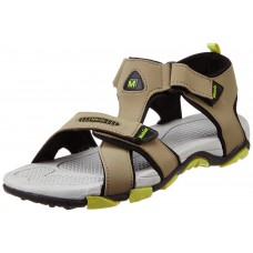 Deals, Discounts & Offers on Foot Wear - Matrix Men's Sandals and Floaters