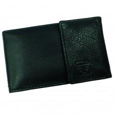 Deals, Discounts & Offers on Men - Fashion Freak Credit Card ATM Card Case
