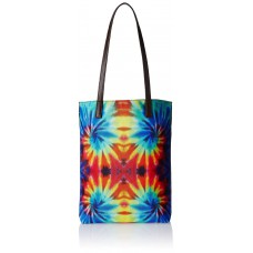 Deals, Discounts & Offers on Accessories - Kanvas Katha Women's Tote Bag