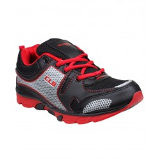 Deals, Discounts & Offers on Foot Wear - Columbus Black Sports Shoes