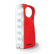 Deals, Discounts & Offers on Home Appliances - Eveready Rechargeable Home Light HL56