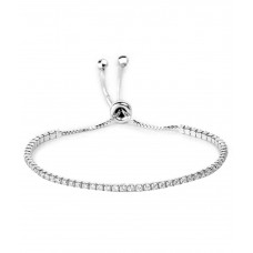 Deals, Discounts & Offers on Earings and Necklace - Johareez Silver Bracelet
