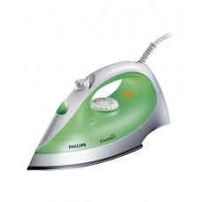 Deals, Discounts & Offers on Irons - Philips GC1010 Steam Iron