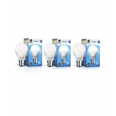Deals, Discounts & Offers on Electronics - Wipro Tejas 7W LED Bulb