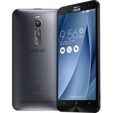 Deals, Discounts & Offers on Mobiles - Asus Zenfone 2