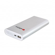 Deals, Discounts & Offers on Power Banks - CallOne 20800mAh Turbo Power Bank