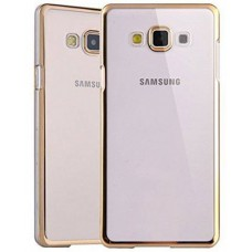 Deals, Discounts & Offers on Mobile Accessories - Noise Back Cover for Samsung J7 2016