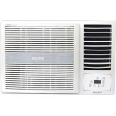 Deals, Discounts & Offers on Home Appliances - Voltas 1 Ton 2 Star Window AC