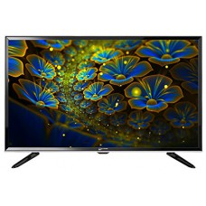 Deals, Discounts & Offers on Televisions - Micromax 80 cm (32 inches) HD Ready LED TV
