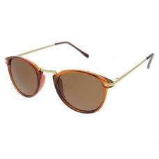Deals, Discounts & Offers on Accessories - Vast UV Protected Round Unisex Sunglasses