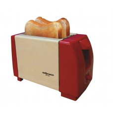 Deals, Discounts & Offers on Home & Kitchen - Mellerware PT 01 750-Watt Popup Toaster