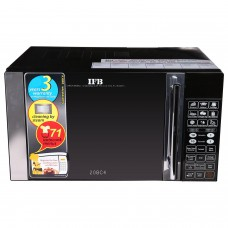 Deals, Discounts & Offers on Home Appliances - IFB 20BC4 20-Litre Convection Microwave Oven