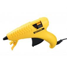 Deals, Discounts & Offers on Home Improvement - Stanley 69GR20B Gluepro Trigger Feed Hot Melt Glue Gun