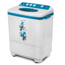 Deals, Discounts & Offers on Home Appliances - Hyundai HYS72F Semi-automatic Top-loading Washing Machine
