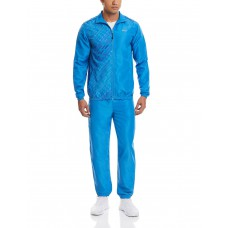 Deals, Discounts & Offers on Men Clothing - Flat 45% off on Fila Men's Synthetic Tracksuit