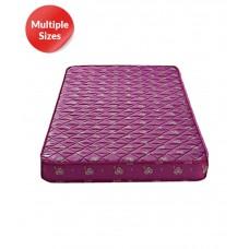 Deals, Discounts & Offers on Home Decor & Festive Needs - Kurlon Firmwich 4 inches Coir Mattress
