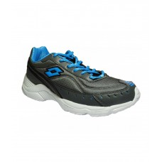 Deals, Discounts & Offers on Foot Wear - Lotto Rapid Running Sports Shoes