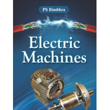 Deals, Discounts & Offers on Books & Media - Flat 20% off on Electric Machines