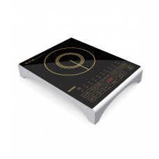 Deals, Discounts & Offers on Home & Kitchen - Philips HD4938 Induction cooker
