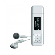 Deals, Discounts & Offers on Entertainment - Transcend MP330 8GB MP3 Player