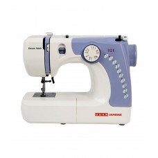 Deals, Discounts & Offers on Home Appliances - Usha Dream Stitch Sewing Machine