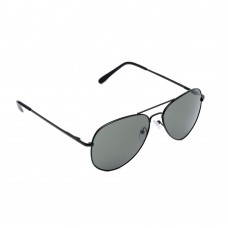 Deals, Discounts & Offers on Accessories - Flat 77% off on  Amaze Sunglasses For Unisex