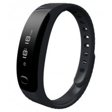 Deals, Discounts & Offers on Mobile Accessories - Flat 20% off on Intex Fitrist Smart Band