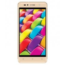 Deals, Discounts & Offers on Mobiles - Ginger G5002 Mercury 4G