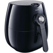 Deals, Discounts & Offers on Home Appliances - Philips HD9220/20 Low Fat Multicooker Air Fryer