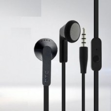 Deals, Discounts & Offers on Mobiles - Flat 33% off on Og Htc 3.5mm Stereo Headset