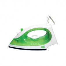 Deals, Discounts & Offers on Home Appliances - iNext Teflon Soleplate Steam Spray Iron