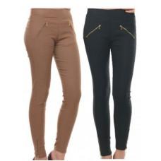 Deals, Discounts & Offers on Women Clothing - Vestire Jegging For Women/girls-vjegging