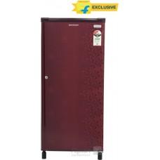 Deals, Discounts & Offers on Home Appliances - Kelvinator 190 L Direct Cool Single Door Refrigerator