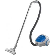 Deals, Discounts & Offers on Home Appliances - Panasonic MC-CG304 Dry Vacuum Cleaner