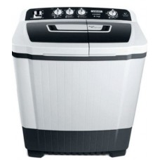 Deals, Discounts & Offers on Home Appliances - Videocon VS80P14 8 Kg Semi Automatic Washing Machine