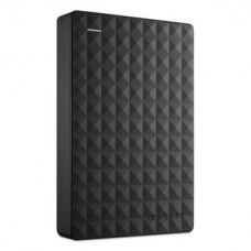 Deals, Discounts & Offers on Computers & Peripherals - Seagate 4TB Expansion Portable External Hard Drive USB 3.0