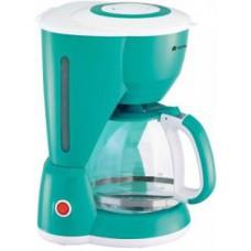 Deals, Discounts & Offers on Home Appliances - Wonderchef 63151723 10 cups Coffee Maker