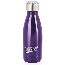 Deals, Discounts & Offers on Accessories - CarryMe Aqua Stainless Steel Hot & Cold Bottle