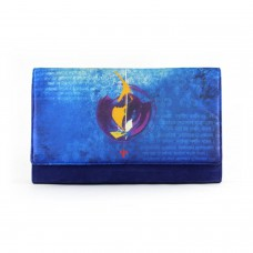 Deals, Discounts & Offers on Accessories - The Ringmaster Clutch