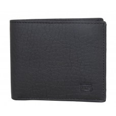 Deals, Discounts & Offers on Accessories - GW1026-Blk Bi-Fold Sleek design
