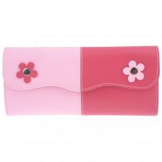 Deals, Discounts & Offers on Accessories - Walletsnbags Women's Wallet