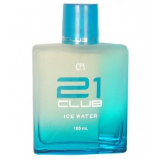 Deals, Discounts & Offers on Accessories - CFS Club-21 Perfume EDP