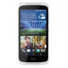 Deals, Discounts & Offers on Mobiles - HTC Desire 526G+