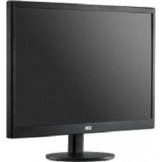 Deals, Discounts & Offers on Computers & Peripherals - Extra Rs. 300 off on Aoc, Micromax & Benq Monitors starting @ Rs. 4000